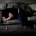11FINALSTAGECANCER Pain