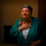 12FINALSTAGECANCER-Breath