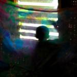 12THAILAND WINDOW