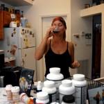 2FINALSTAGECANCER Herbs